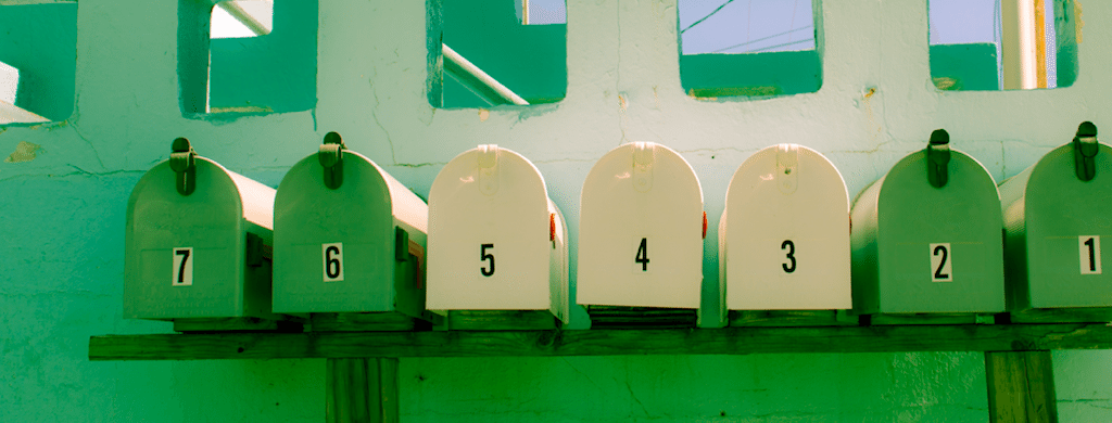 Commercial Cleaning Marketing Ideas For Direct Mail
