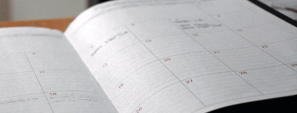 How to Estimate a Building Cleaning Schedule on the Spot