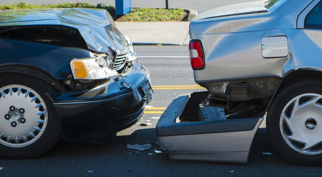 Avoid Fatal Collisions with Customer Expectations – Use Janitorial Inspection Software