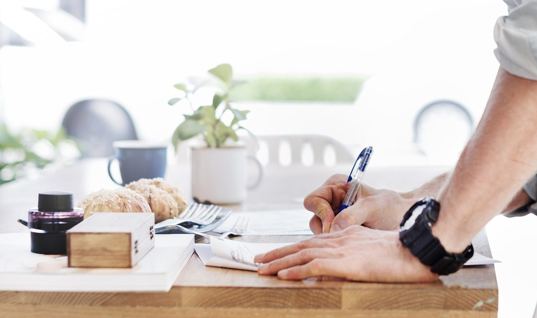 9 Items Every Cleaning Contract Template Should Include