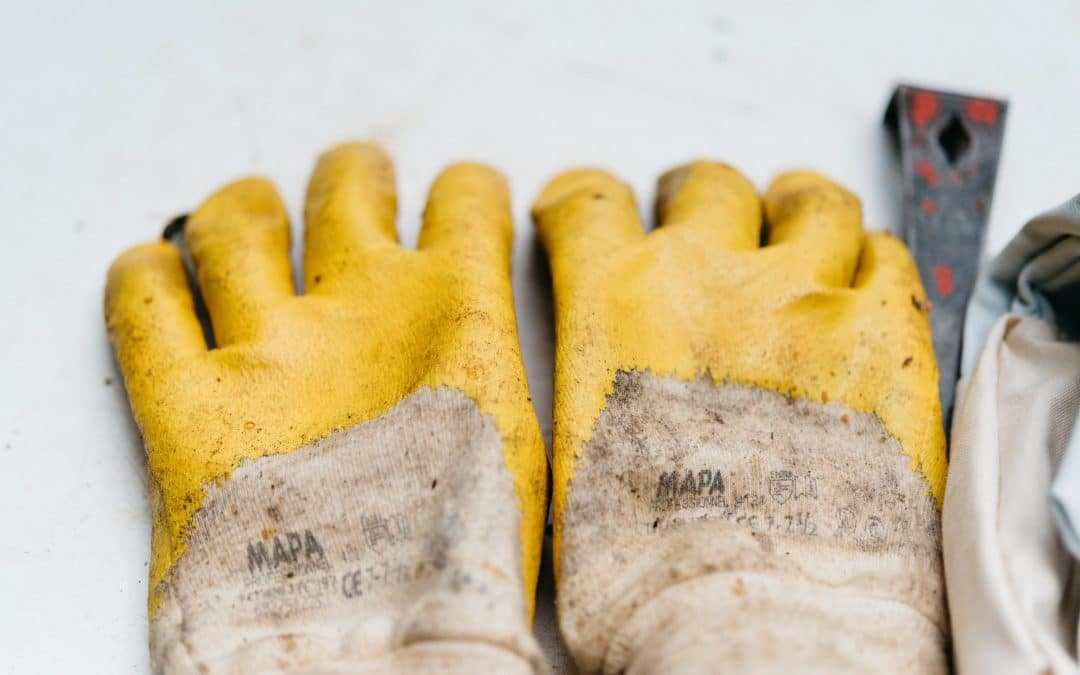The Best Janitorial Safety Tips That Will Help Prevent Accidents
