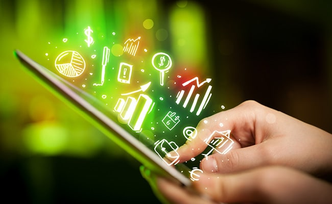 5 Reasons Business Software Could Help You Grow