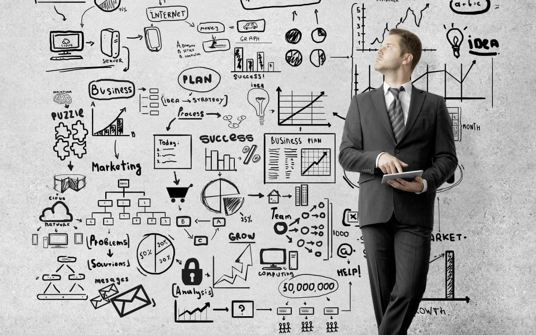 4 Reasons Business Management Software Is Critical