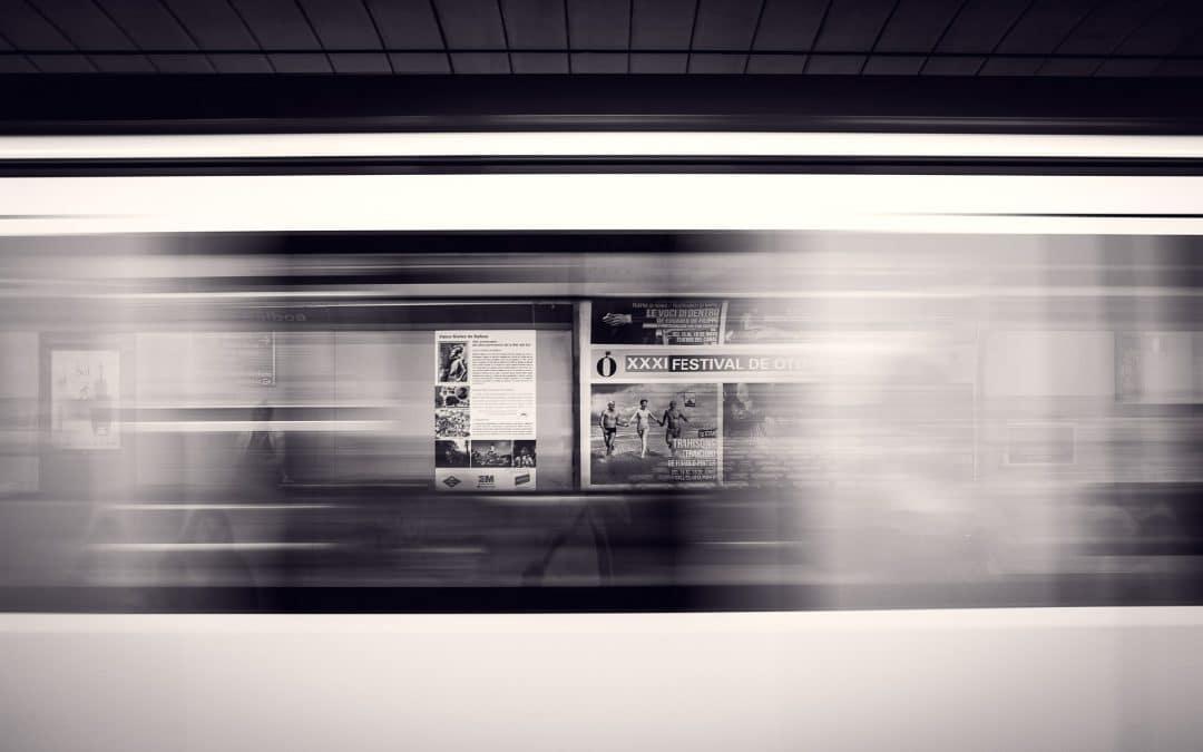 How to Set Your Company Apart: Marketing Strategies Part Three