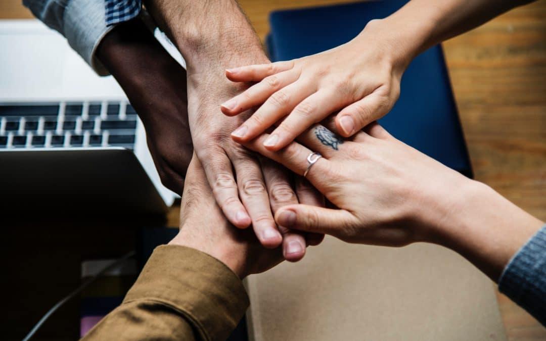 5 Strategies to Increase Employee Retention