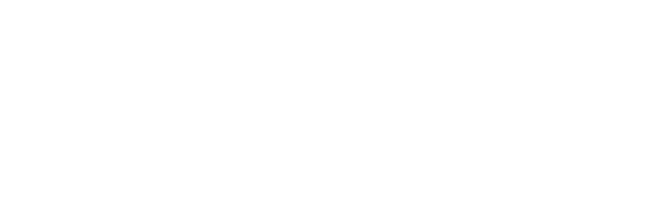 Janitorial Manager Logo