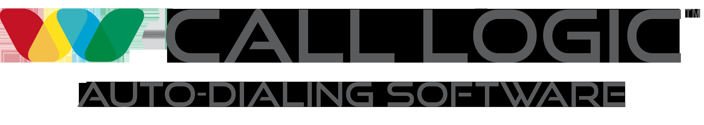 Call Logic Logo