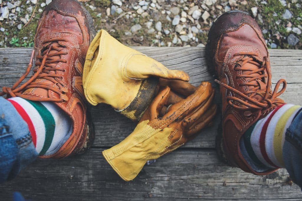 cleaning business bonding insurance