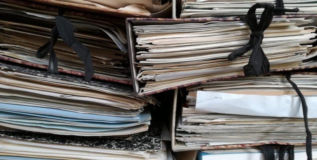 paperless work orders