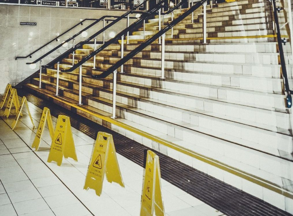 janitorial-safety-manual