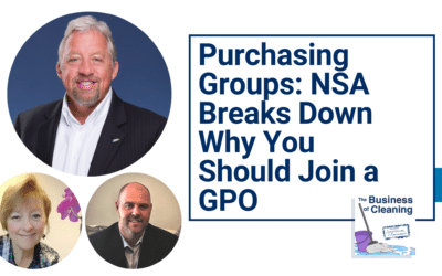 Purchasing Groups: NSA Breaks Down Why You Should Join a GPO
